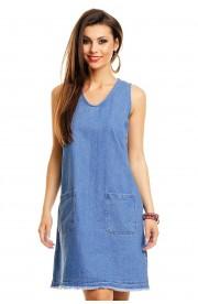 Rochie Blue Jeans