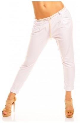 Pantaloni Susy
