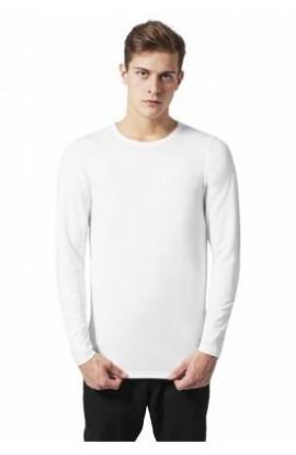 Bluza simpla barbati fitted
