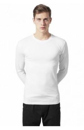 Bluza simpla cu maneca lunga