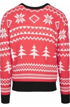 Pulover Holidays Christmas
