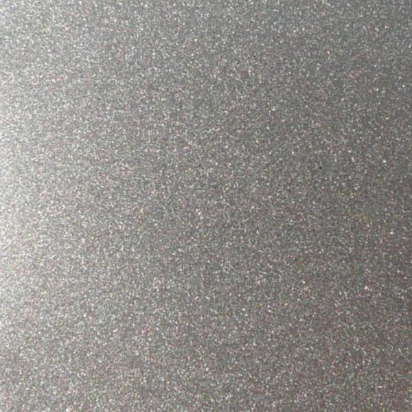 Argintiu