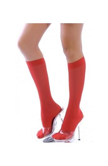 Ciorapi scurti