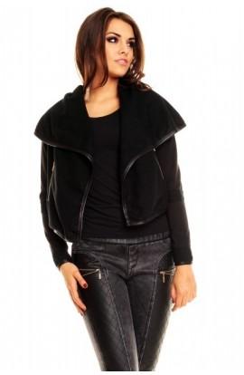 Jacheta de dama Style