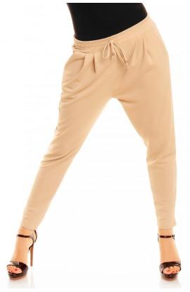 Pantaloni Sebo