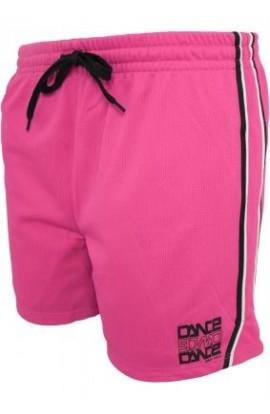 Pantaloni scurti dance