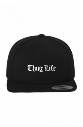 Sepci rap Thug Life