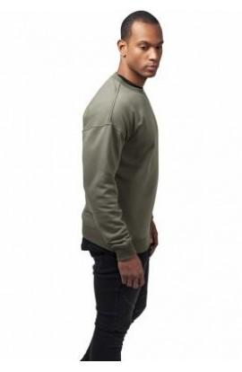 Bluza sport cu maneca lunga