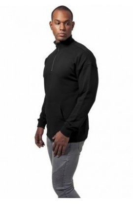 Hanorac cool troyer negru