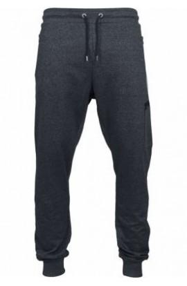 Pantaloni Active Melange