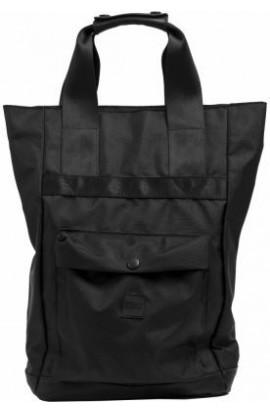 Rucsac Carry Handle negru