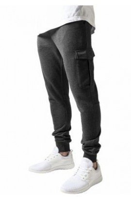 Pantaloni sport Fitted Cargo